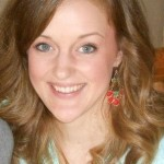 UMR Student Writer Brittlyn Olson