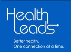 Health Leads Logo