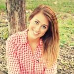 UMR Student Writer Lauren Smith