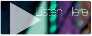 Sally-Okun-Podcast-Button