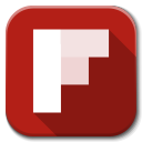 Apps-Flipboard-icon