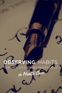 Habits Pinterest Image