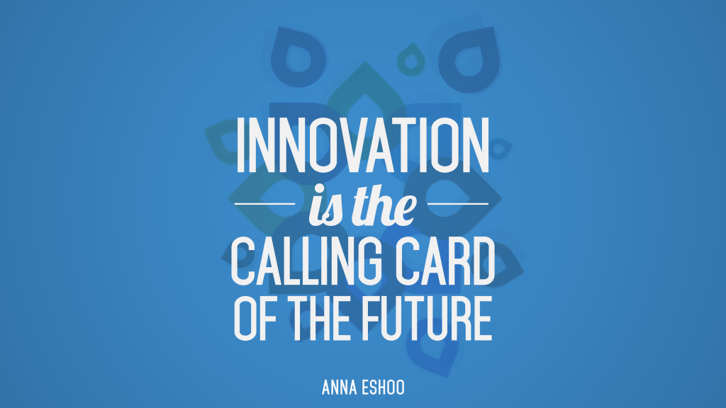 Innovation-is-the-calling-card-of-the-future