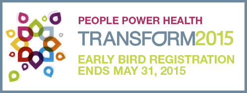 Early Bird Registration Ends May 31