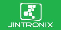 Jintronix