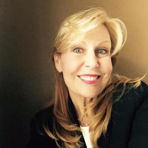 Linda Stotsky