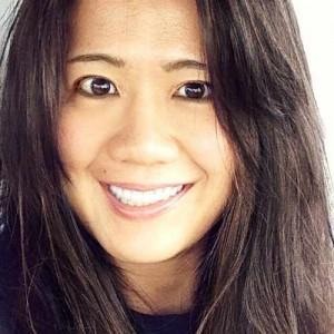Stephanie Quilao