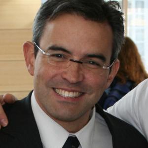 Victor Montori