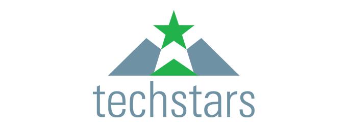 techstars++