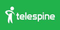 telespine