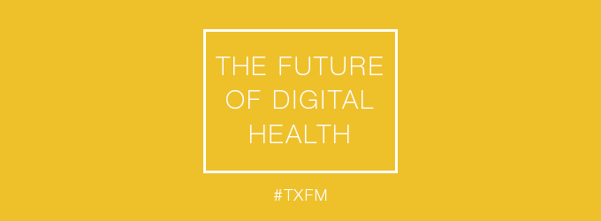 The Future of Digital Health