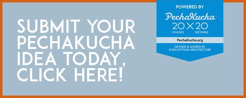PechaKucha Submissions