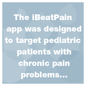 Pediatric-Pain-Clinic-App