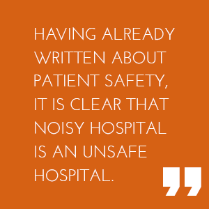 hospital-noise-blog-post-quote