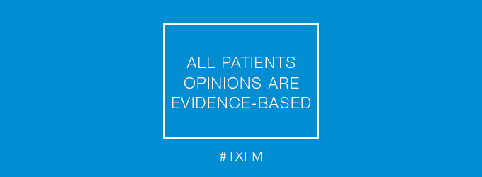 Patients-Experience-is-evidence-based
