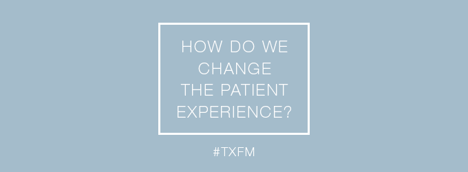 transforming-the-patient--experience