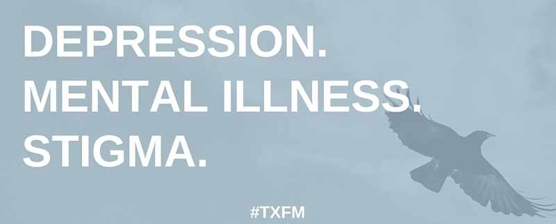 The Stigma of Mental Illness and Depression as Unmarked Illness - Mayo Center of Innovation