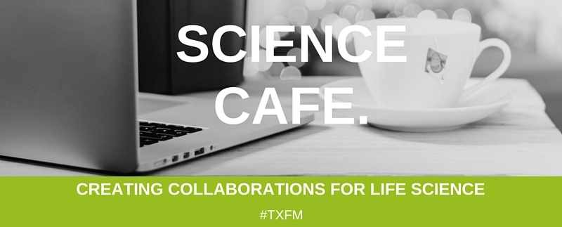 Collaboration For Life Science - Mayo Center For Innovation