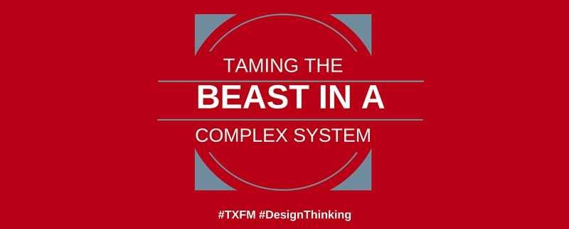 Design Thinking and Evidence-Based Human-Centered Design - Mayo Center for Innovation
