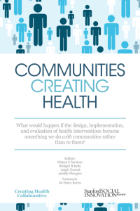 20150908+Communities-Creating-Health-Cover-Design_4p.jpg