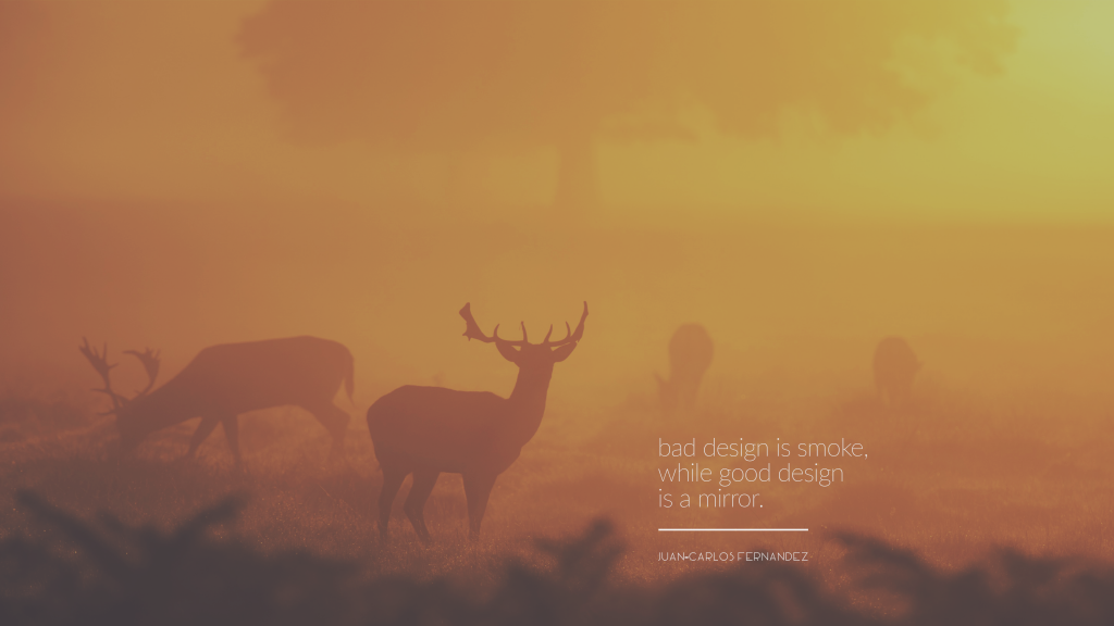 bad-design-is-smoke