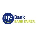 Me Bank_150x150
