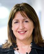 Professor Mari Botti