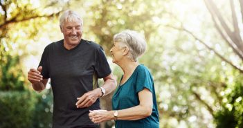National Advance Care Planning week aims to spark discussions on an often difficult topic.