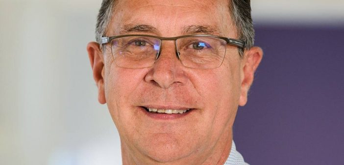 Friendly Society CEO sets retirement date