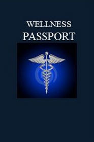 wellness-passport