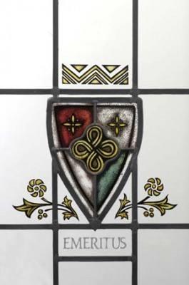 emeritusdoor-symbol
