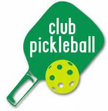 Introduction to Pickleball