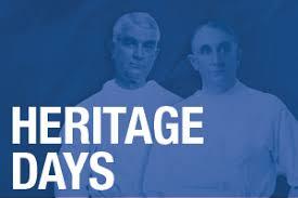 Mayo Heritage Days Oct. 1-5