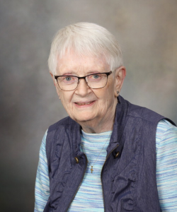 2018 Distinguished Emeriti Award