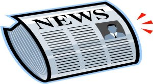 About the Mayo Clinic News Center - Getting the News