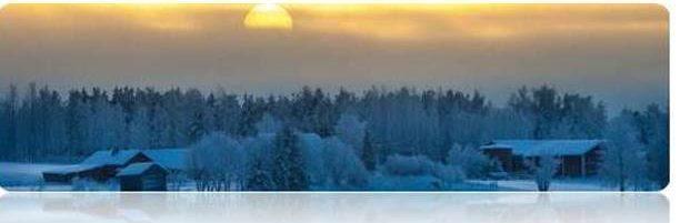 Winter Solstice & Christmas Star...Emeritus Event