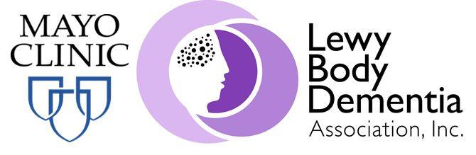 Lewy Body Disease Knowledge & Support Summit
