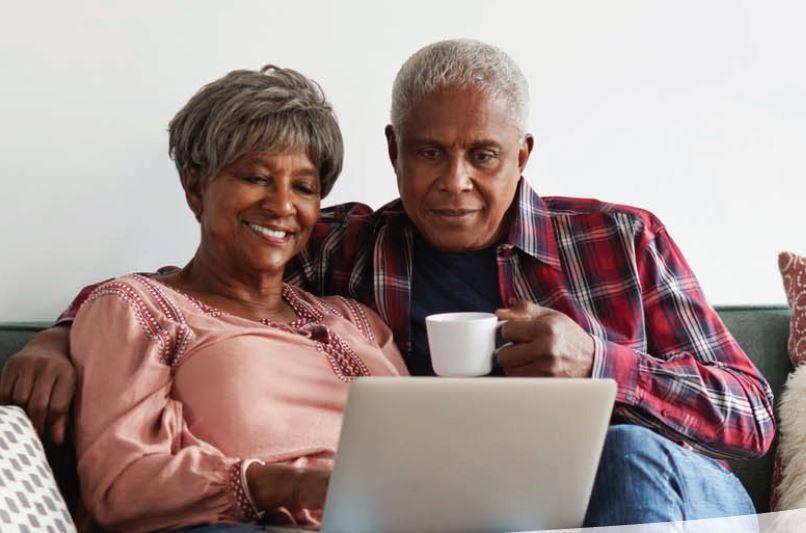 ACTS2 Caregiver Training & Support: Medications & Dementia Caregiving