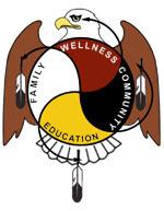 circle-logo-sm