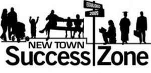new-town-success-zone-established-2009-77877804