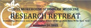 MSMResearchRetreat