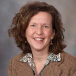 Celine Vachon, Ph.D.