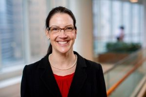 Mayo Health Disparities Researcher: Invited Speaker at Breast Density and Cancer Risk Workshop