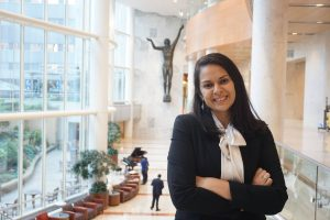AACR Highlights Mayo Clinic Researcher's Study on Underrepresentation of Elderly and Ethnic Minorities in Clinical Trials