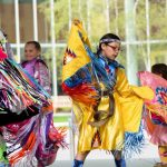 Native Voices Exhibition Coming to Mayo Clinic June 4