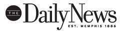 Memphis Daily News
