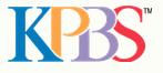 KPBS-NPR San Diego