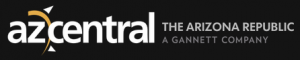 Arizona Central-Arizona Republic logo
