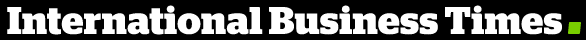 International Business Times Logo