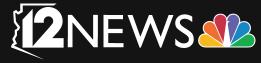 !2 News Arizona Logo